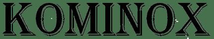 Kominox - Inox ograje, kominox.si