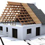 Gradbeni inženiring, izdelava estriha, ometa, Koper - v.v. inženiring 001