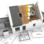 Gradbeni inženiring, izdelava estriha, ometa, Koper - v.v. inženiring 003