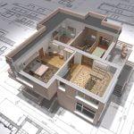 Gradbeni inženiring, izdelava estriha, ometa, Koper - v.v. inženiring banner
