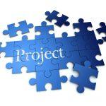 Projektno vodenje ANKOM 03