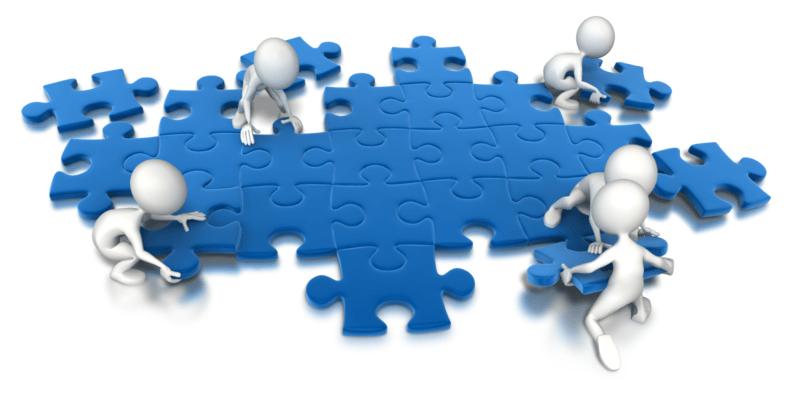 Projektno vodenje, projektni management, projektna pisarna, project management, projektni menedžment ANKOM 04