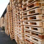 Reciklaža in izdelava lesene embalaže - je-emb d.o.o. 002