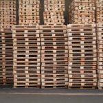 Reciklaža in izdelava lesene embalaže - je-emb d.o.o. 003