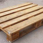 Reciklaža in izdelava lesene embalaže - je-emb d.o.o. 004