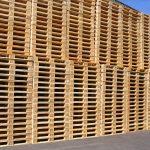 Reciklaža in izdelava lesene embalaže - je-emb d.o.o. 007