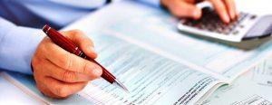 Revizija javnih naročil, sodna izvedenka za javna naročila, strokovna pomoč pri javnih naročilih SIB d.o.o-004
