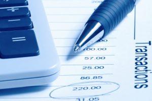 Revizija javnih naročil, sodna izvedenka za javna naročila, strokovna pomoč pri javnih naročilih SIB d.o.o-005
