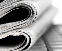 E-Revija za javna naročila in javne finance - 1568571210