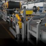 Robotika, strojegradnja - Energostik 002