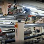 Robotika, strojegradnja - Energostik 003