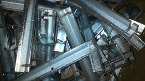Varjenje Podravska, obdelava kovin Ptuj, kovinski izdelki Podravska - Pro Fimont 003