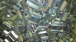 Varjenje Podravska, obdelava kovin Ptuj, kovinski izdelki Podravska - Pro Fimont 004