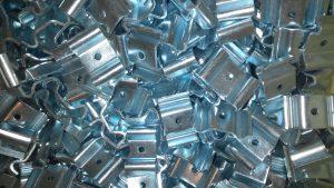 Varjenje Podravska, obdelava kovin Ptuj, kovinski izdelki Podravska - Pro Fimont 005