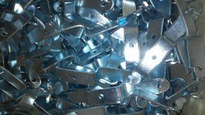 Varjenje Podravska, obdelava kovin Ptuj, kovinski izdelki Podravska - Pro Fimont 006