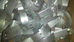 Varjenje Podravska, obdelava kovin Ptuj, kovinski izdelki Podravska - Pro Fimont 007