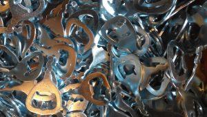 Varjenje Podravska, obdelava kovin Ptuj, kovinski izdelki Podravska - Pro Fimont 008