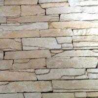 Dobava, prodaja, polaganje keramike, naravnega kamna, marmorja, granita, keramičnih ploščic 003