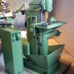 Servis strojev za obdelavo kovin, odkup strojev za obdelavo kovin, prodaja strojev za obdelavo kovin m&j geometrik 003