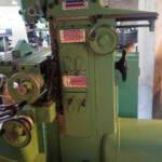 Servis strojev za obdelavo kovin, odkup strojev za obdelavo kovin, prodaja strojev za obdelavo kovin m&j geometrik 002