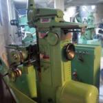 Servis strojev za obdelavo kovin, odkup strojev za obdelavo kovin, prodaja strojev za obdelavo kovin m&j geometrik 001