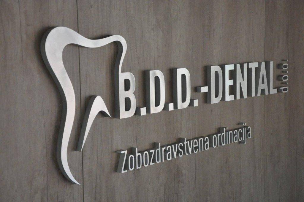 Zobozdravstvo Maribor Rogaska Slatina ponudba Zobozdravstvo