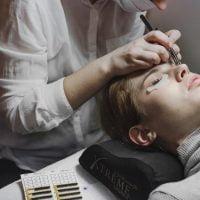 Masaža Bežigrad, masaža Črnuče, sladkorna pasta, savna za dva, svetlobna terapija 01-1170x650