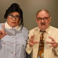I ♡ NJOFRA, komedija 21.2.2019 - 1568949765