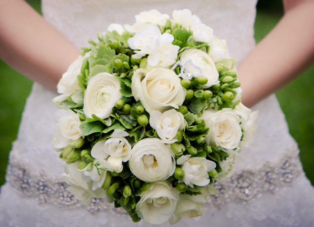 Kreativna poročna fotografija, moderna poročna fotografija, najboljši poročni fotograf 2018, poceni fotograf za poroko, snemanje in fotografiranje porok cenik, snemanje porok z dronom, poročni fotograf cena, poročni fotograf, Maribor, Štajerska 101