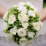 Kreativna poročna fotografija, moderna poročna fotografija, najboljši poročni fotograf 2018, poceni fotograf za poroko, snemanje in fotografiranje porok cenik, snemanje porok z dronom, poročni fotograf cena, poročni fotograf, Maribor, Štajerska 03Poroke