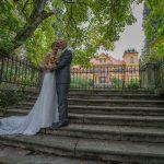Kreativna poročna fotografija, moderna poročna fotografija, najboljši poročni fotograf 2018, poceni fotograf za poroko, snemanje in fotografiranje porok cenik, snemanje porok z dronom, poročni fotograf cena, poročni fotograf, Maribor, Štajerska 04-3