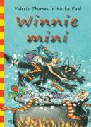 WINNIE MINI mv - 1601201505