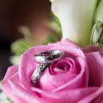 Kreativna poročna fotografija, moderna poročna fotografija, najboljši poročni fotograf 2018, poceni fotograf za poroko, snemanje in fotografiranje porok cenik, snemanje porok z dronom, poročni fotograf cena, poročni fotograf, Maribor, Štajerska 06-2