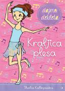 KRALJICA PLESA - 1547205845