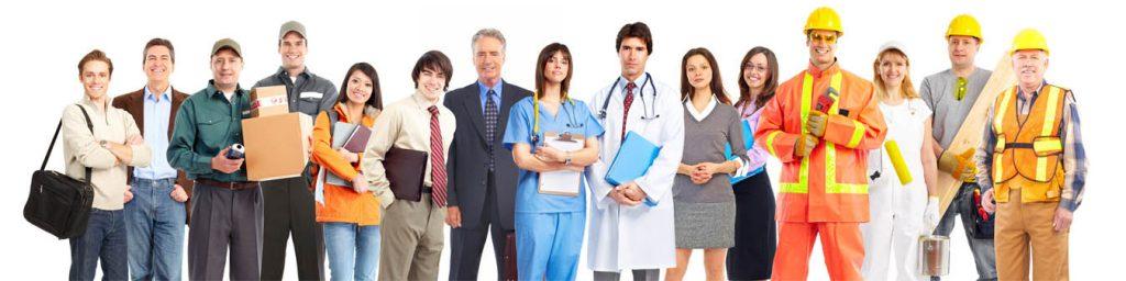 Izdelava varstva pri delu, izdelava izjave za oceno tveganja 010