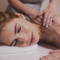 Masaža Bežigrad, masaža Črnuče, sladkorna pasta, savna za dva, svetlobna terapija 08-1-1170x650