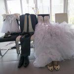 Kreativna poročna fotografija, moderna poročna fotografija, najboljši poročni fotograf 2018, poceni fotograf za poroko, snemanje in fotografiranje porok cenik, snemanje porok z dronom, poročni fotograf cena, poročni fotograf, Maribor, Štajerska 09-6