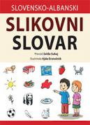 Knjige za otroke, slovarji za otroke, slikovni slovarji, Štajerska Založba skrivnosti 011