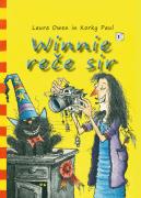 WINNIE REČE SIR mv - 1601201504