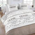 Posteljnina 200x200, posteljnina 140x200, svilena posteljnina, otroška posteljnina 007