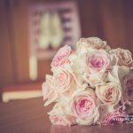 Kreativna poročna fotografija, moderna poročna fotografija, najboljši poročni fotograf 2018, poceni fotograf za poroko, snemanje in fotografiranje porok cenik, snemanje porok z dronom, poročni fotograf cena, poročni fotograf, Maribor, Štajerska 10-2