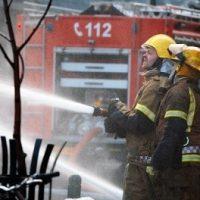Izdelava varstva pri delu, izdelava izjave za oceno tveganja 004