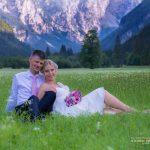 Kreativna poročna fotografija, moderna poročna fotografija, najboljši poročni fotograf 2018, poceni fotograf za poroko, snemanje in fotografiranje porok cenik, snemanje porok z dronom, poročni fotograf cena, poročni fotograf, Maribor, Štajerska 111