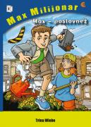 MAX-POSLOVNEŽ - 1601201505