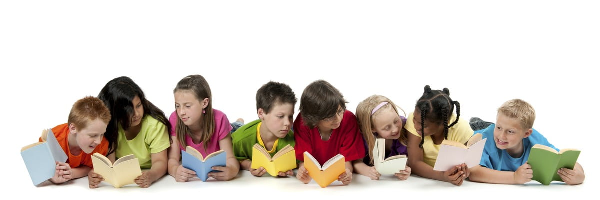 Knjige za otroke, slovarji za otroke, slikovni slovarji, Štajerska - Založba skrivnosti 002