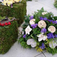 Cvetličarna Cvetlica - 1580058096