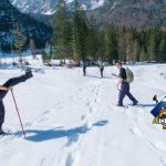 Rafting, canyoning, teambuilding, Bled, Bohinj alter sport 101