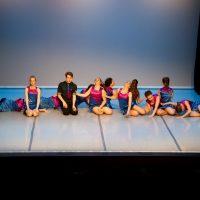 Poučevanje sodobnega plesa, poučevanje baleta, poučevanje plesne tehnike Modern, poučevanje plesnih pripravnic za otroke harlekin ples 100poučevanje plesa 100