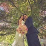 Kreativna poročna fotografija, moderna poročna fotografija, najboljši poročni fotograf 2018, poceni fotograf za poroko, snemanje in fotografiranje porok cenik, snemanje porok z dronom, poročni fotograf cena, poročni fotograf, Maribor, Štajerska 135
