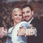 Kreativna poročna fotografija, moderna poročna fotografija, najboljši poročni fotograf 2018, poceni fotograf za poroko, snemanje in fotografiranje porok cenik, snemanje porok z dronom, poročni fotograf cena, poročni fotograf, Maribor, Štajerska 141
